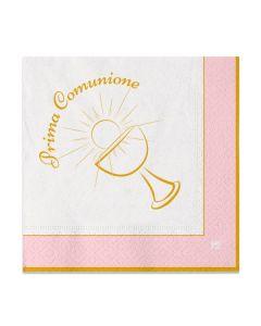 Carta Company Tutto Per Il Party Shop